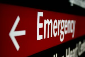 When should I call my emergency dentist in Phoenix?