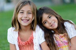 children's dentist in phoenix provides friendly care